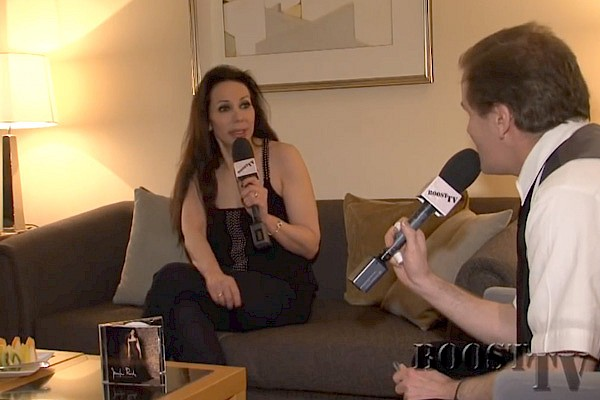 effective_minds_Interviews_Jennifer_Rush